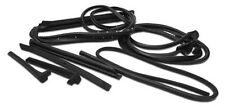 1978-1982 Corvette C3 Body Weatherstrip 9pc