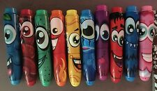 Scentos Scented Marker Pens qty 10