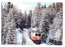 MARIAZELL Ak BILLET Mariazellerbahn, Mitterbach, Schmalspur - Eisenbahn,