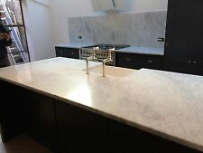 marble,granite and quartz kitchen worktop,supply and fitting