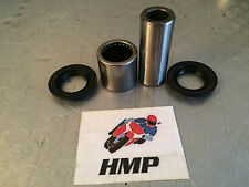 HONDA CBR900RR 1992 - 1997 SUSPENSION AMORTISSEUR BAS KIT ROULEMENT / PALIER