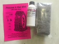 5L Prevent A Flat MYO5 Tyre Sealant Flat Tire Mix in less than 10 min