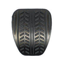 Brake or Clutch Pedal Pad Cover - Ford - F4ZZ-2457-A