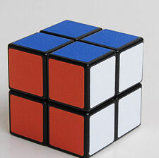 Magic ABS Kids Gift Ultra-smooth Professional Speed Cube Rubik's  Puzzle Twist
