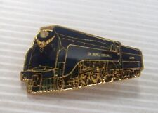 VIC S CLASS SIR THOMAS MITCHELL BADGE