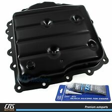 Auto Trans Oil Pan for 03-10 Pacifica Grand Caravan Town & Country 4800210AA