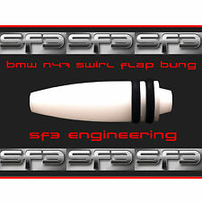 BMW N47 Swirl Flap Rod Plug / Bung / Blank