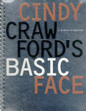 Cindy Crawfords Basic Face-ExLibrary