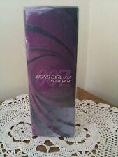 Avon Bond Girl Forever 007 Eau de Parfum Spray 1.7 fl oz - Sealed