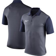 New Nike Dri-FIT Men's Golf Polo Shirt Size XL, 3XL RRP $99 - MT236