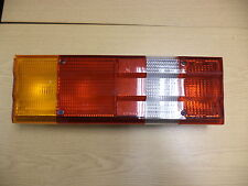 FORD CAPRI MK3 N/S REAR LAMP ASSEMBLY 78EG13435A NEW OLD STOCK