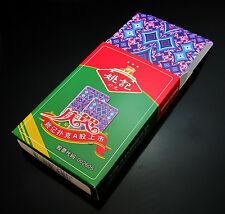 Free New High quality Poker Playing Cards Camping Leisure entertainment Game A++