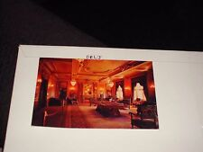 Salt Lake City Utah~Governors Reception Room~State Capitol Building Gold Luxury
