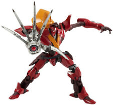 Code Geass Guren Type 02 Robot Spirits #136 Figure Anime Licensed NEW