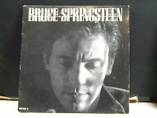 BRUCE SPRINGSTEEN Brillant disguise CBS6511417