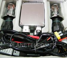 Kit Xenon H4-3 Bi-Xénon 35W DSP 32Bits 6000K H.Q. Pour Audi A4 B5