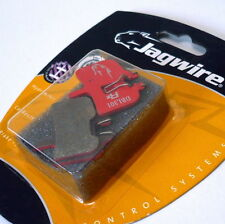 gobike88 Jagwire Disc Brake Pads, For Hayes, DCA001, A33