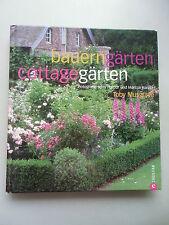 Bauerngärten Cottagegärten  2004 Gärten