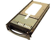 """Nuevo Dell EqualLogic 750GB SATA disco duro 7.2K 3.5"""" 9BL148-302 + Caddy PS3000"""