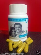 Vestige Amala capsules for Body health Vitamin C and improve Body immune System