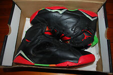 Men's Nike Air Jordan 7 VII Retro Marvin The Martian Sneakers (8) 304775-029