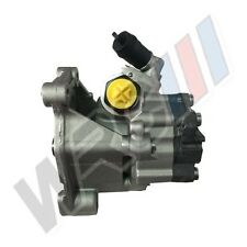 New Power Steering Pump for AUDI A4 S4 A5 S5 A6 S6 ///WRC8K0145155T///