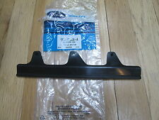 NEW OEM 1991 92 93 94 95 96 FORD ESCORT HOOD SEAL OUTER RH