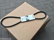 Ford Granada AUXILIARY DRIVE BELT ALT RC485793P TO FIT  2.5 93-94 OE QUALITY