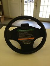 Club Car DS Steering Wheel - Gas/Electric (1988 & Up) (#103724502)