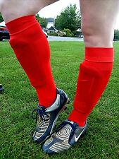 FIELD HOCKEY SOCKS, 2 PAIRS FOR $6.90,  IN 5 BRIGHT COLORS, YOU CHOOSE, 300 NEW
