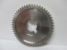 NEW SHIMANO BIG GAME REEL PART - TT0205 TLD 20 20A 30 2 speed - Drive Gear (A)