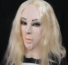 Brand-new-Female-realistic-mask-rubber-living-doll-latex-fetish-woman-adult-size