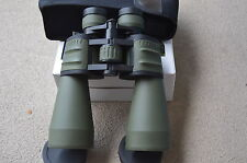 Huge Astronomical Day/Night prism 10-120x90 Zoom Binoculars Camo Military Style