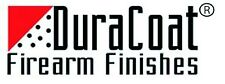 DuraCoat Firearm Finish - LCW 8oz with Hardener - Any Standard or Tactical Color