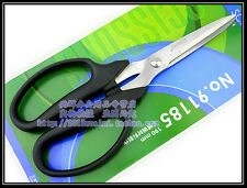 Brand New ABS handle Stainless Steel Tailor Sewing Shears Scissors