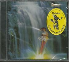 Nektar Magic Is A Child CD Neu!