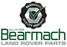 Land Rover Discovery 3 TDV6 to 06 Engine Service Kit - Bearmach - BK 0063
