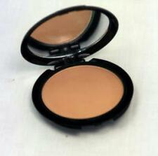 Bloody Mary Ivory Foundation for Light Skin Tones