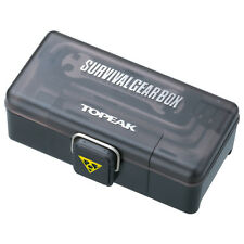 Topeak Tool Kit Survival Gear Box 23