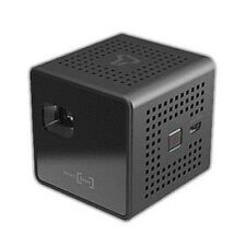 SKT Smart Beam Art Black IC200C Pico Portable Projector Mini SK Genuine +pg