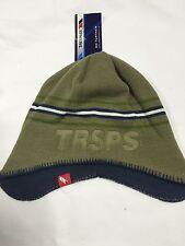 Trespass Stingray Putty  Hat Winter Hat