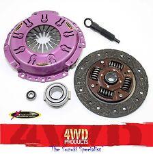 Heavy Duty Clutch kit [Xtreme] - Suzuki Vitara (91-97) X90 (96-97) G16B