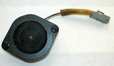 "Volvo C70 Dynaudio 3"" REAR Tweeter Speaker 4 Ohm"