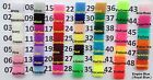 DRESS NET FABRIC FOR UNDERSKIRT OR TUTU 50 COLOURS SOLD PER METRE 150 CM WIDE
