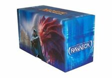 Return to Ravnica -  EMPTY Fat Pack NM BOX ONLY 500 CARD STORAGE MTG Magic Cards