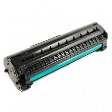 1PK MLT-D104s Toner Cartridge for Samsung ML1660 1661 1665 1666 1865 SCX3200