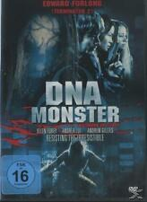 DNA Monster / Edward Furlong / NEU / DVD #6856