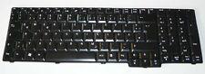 Tastatur Deutsch NSK-AF30G für Acer Aspire 8530, 8530G, 8730G, 8920G, 8930G.