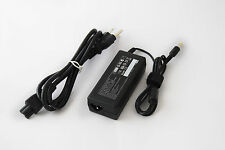 65W Laptop AC Adapter for Acer Aspire E1-470P E1-472G E1-472G-6648 E1-521