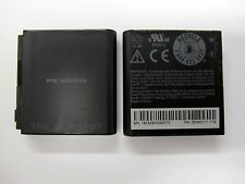 NEW OEM HTC BTR6850 TOUCH PRO FUZE DIAMOND BATTERY